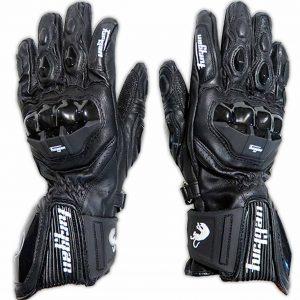 دستکش موتورسواری فوریگان مدل SxS70