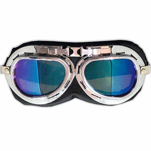 عینک موتور سواری کارتینگ مدل T06