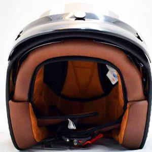 نمای داخل کلاه راپیدو 859-STARRD